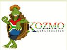 Kozmo Construction
